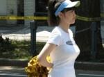 【連続わき見運転事故誘発犯】人気の傑作ボケて15選(10/17)