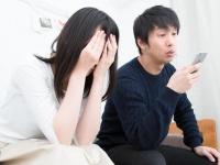 元カレ・元カノとSNSで繋がっている大学生は約2割! 「お互いの状況が把握できる」