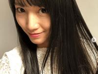 画像は三田友梨佳のインスタグラムアカウント『@yurikamita_official』より
