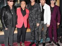 ロックバンドのジャーニー、ライブのキャンセルを巡り法廷闘争へ