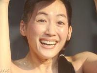 ※画像は大河ドラマ『いだてん』の公式インスタグラムアカウント『@nhk_idaten』より