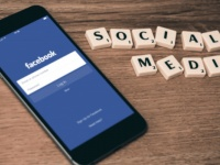 社会人のfacebook利用の実態は?ついFBに投稿したくなる瞬間8選