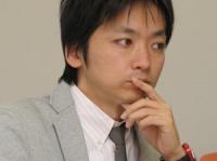 「キリスト新聞」社長・松谷信司氏