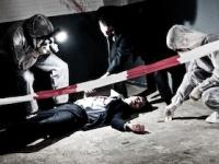 犯罪現場に残したタバコの吸い殻からも犯人の年齢が推定可能(depositphotos.com)