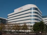 LIXIL本店(「Wikipedia」より)