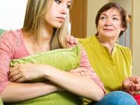 親子の関係でも守るべきだと思うマナー5つ! 大学生に聞いてみた