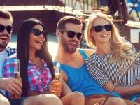 留学と長期旅行の一番の違いってなに? 留学経験者に聞いてみた!
