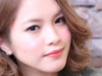 【ストリート,ガーリッシュ…】ファッション別に考える♡可愛いトレンドヘア4選!