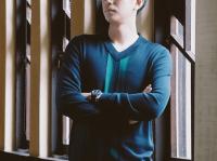 ※画像は三浦翔平のインスタグラムアカウント『@shohei.63』より