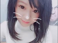 ツイッター:上西小百合(@@uenishi_sayuri)より