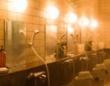 「神田川」も今は昔 広い湯船でゆったりの銭湯は高年収者が利用か