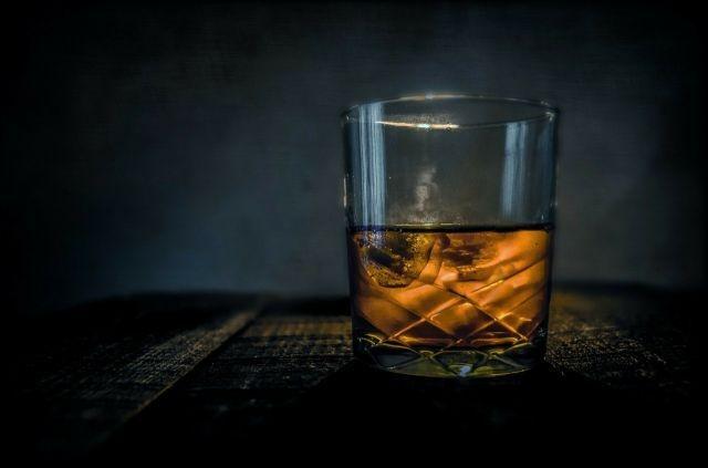 世界も注目する進化を続ける日本のウィスキー