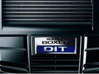 スバル水平対向エンジンのメリットデメリット、新型水平対向エンジンは?