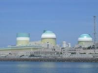 伊方原子力発電所(「wikipedia」より)