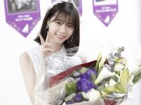 ※画像は西野七瀬のインスタグラムアカウント『@nishino.nanase.official』より
