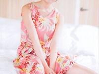『【須藤凜々花】 公式生写真 AKB48 49thシングル 選抜総選挙 ロケ生写真 vol.1 B』