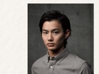 「野村 周平 - アミューズ オフィシャル ウェブサイト」より