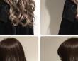 人と被らない髪色が見つからないあなたへ!挑戦しやすい個性派カラー♡