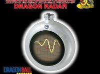 『ドラゴンレーダー』