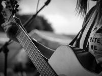 ゲス川谷と破局したほのかりんが本音を歌った自作曲で再スタート(写真はイメージです)