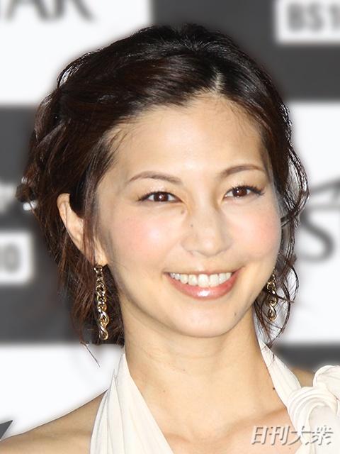 安田美沙子の画像 p1_34