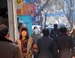 先行きが不安定な韓国経済だが……