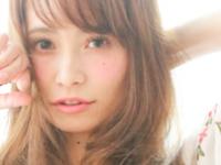 夏は軽めが楽ちん♡【レングス別】レイヤーカットすっきり夏へアカタログ☆