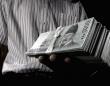 経済停滞で詐欺犯罪が跋扈する韓国