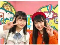 NHK『AKB48SHOW』公式サイトより