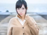 中高生っぽいと言われてしまう女子大生ファッションの特徴5選!