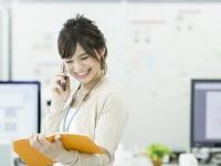 将来「好きなことを仕事にしたい」と思う大学生は57.0%! その理由は?