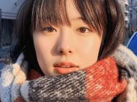 ※画像は唐田えりかのインスタグラムアカウント『@erika_karata』より