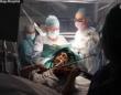 脳腫瘍の手術中に患者がバイオリンを生演奏。イギリスでは初のケース