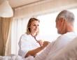 訪問看護の現状はどうなっているのか?(depositphotos.com)