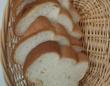 がおさん家のパン屋のプレスリリース画像
