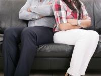 「モラハラ」もランクイン!統計に見る、日本人夫婦が離婚する理由Top10