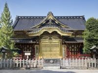 カップルで行こう! のんびり楽しめる上野のおすすめデートスポット15選
