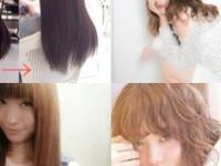 いい女の条件はつやつや髪♡髪をつやつやにさせる3つのアプローチ