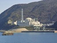 原子力発電所(「Getty Images」より)