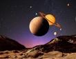 江戸時代以来約400年ぶり。木星と土星が大接近!12月21日~22日は世紀の大天体イベントがやってくる