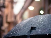 雨でも楽しく過ごしたい! 大学生が、雨が降った日にやりたいことTop5
