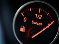 国交省発表!2016年燃費ランキングから燃費の良いクルマベスト10をまとめてみた