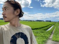 ※画像は窪塚洋介のインスタグラムアカウント『@yosuke_kubozuka』より