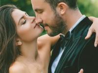 「ハイスペック婚活」のために 今しておきたいこと