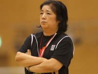 塚原千恵子氏(写真:YUTAKA/アフロスポーツ)