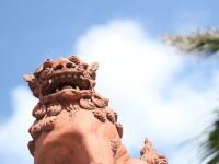 夏の旅行で行きたいのは「北海道」or「沖縄」どっち? 大学生が選んだのは……
