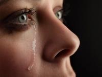 感動&後悔の涙! 大学生が今までの人生で一番泣いた瞬間5選