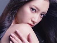 ※イメージ画像:YouTube『PANTENE[デジタルムービー]私らしく、GO FOR BEAUTIFUL!』より