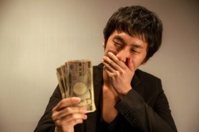 男の財布事情! ぶっちゃけ、これ以上かかるとツライ1回当たりのデート代ランキング!