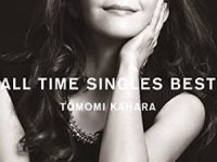 『ALL TIME SINGLES BEST』/Universal Music =music=